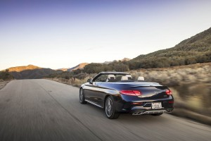 Autoweb-2017-February-Review-2017-Merecedes-Benz-AMG-C43-Cabriolet-025