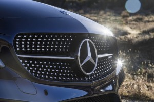 Autoweb-2017-February-Review-2017-Merecedes-Benz-AMG-C43-Cabriolet-027