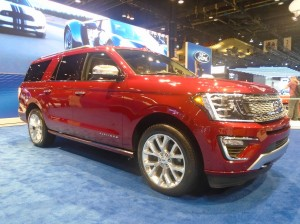 Autoweb-2017-February-What-Mattered-Ford-Expedition-003