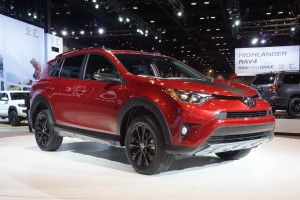 Autoweb-2017-February-What-Mattered-Toyota-RAV4-Adventure-001