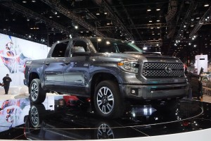 Autoweb-2017-February-What-Mattered-Toyota-Tundra-TRD-Sport-001
