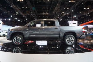 Autoweb-2017-February-What-Mattered-Toyota-Tundra-TRD-Sport-002