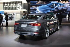 Autoweb-2017-January-NAIAS-What-Mattered-2018-Audi-A5-Sportback-002