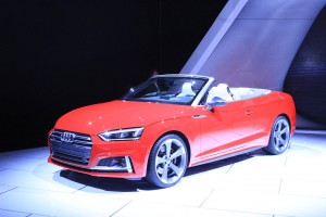 Autoweb-2017-January-NAIAS-What-Mattered-2018-Audi-S5-Cabriolet-001
