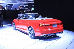 Autoweb-2017-January-NAIAS-What-Mattered-2018-Audi-S5-Cabriolet-002