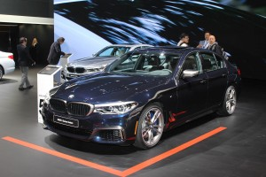Autoweb-2017-January-NAIAS-What-Mattered-2018-BMW-M550i-xDrive-001