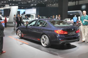 Autoweb-2017-January-NAIAS-What-Mattered-2018-BMW-M550i-xDrive-002