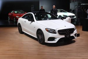 Autoweb-2017-January-NAIAS-What-Mattered-2018-Mercedes-Benz-E400-Coupe-001