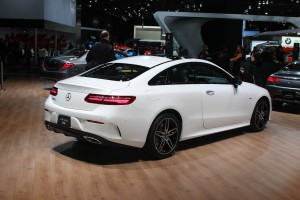 Autoweb-2017-January-NAIAS-What-Mattered-2018-Mercedes-Benz-E400-Coupe-002