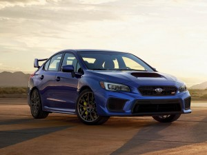 Autoweb-2017-January-NAIAS-What-Mattered-2018-Subaru-WRX-STI-002