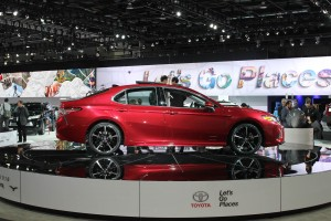 Autoweb-2017-January-NAIAS-What-Mattered-2018-Toyota-Camry-002