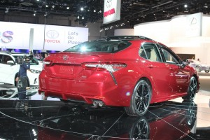 Autoweb-2017-January-NAIAS-What-Mattered-2018-Toyota-Camry-003