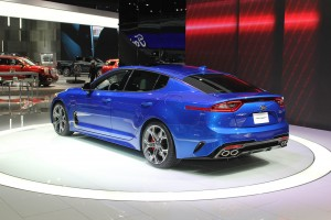 Autoweb-2017-January-NAIAS-What-Mattered-Kia-Stinger-003