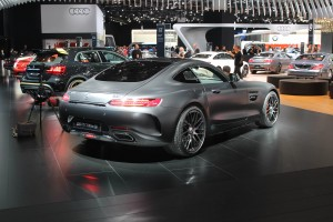 Autoweb-2017-January-NAIAS-What-Mattered-Mercedes-Benz-GT-C-Coupe-002