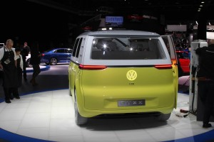 Autoweb-2017-January-NAIAS-What-Mattered-VW-Buzz-Concept-002