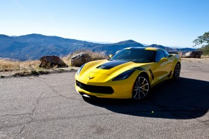Autoweb-2017-January-Review-2017-Chevrolet-Corvette-GS-001