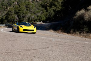 Autoweb-2017-January-Review-2017-Chevrolet-Corvette-GS-004