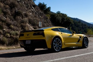 Autoweb-2017-January-Review-2017-Chevrolet-Corvette-GS-009
