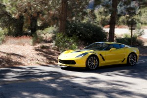 Autoweb-2017-January-Review-2017-Chevrolet-Corvette-GS-017