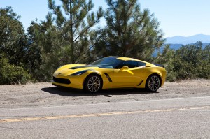 Autoweb-2017-January-Review-2017-Chevrolet-Corvette-GS-020