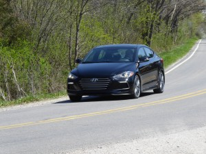 Autoweb-2017-May-Review-2017-Hyundai-Elantra-Sport-001