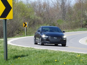 Autoweb-2017-May-Review-2017-Hyundai-Elantra-Sport-002