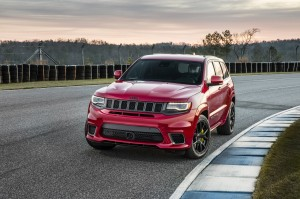 Autoweb-2017-September-Review-2018-Jeep-Grand-C-Cherokee-Trackhawk-003