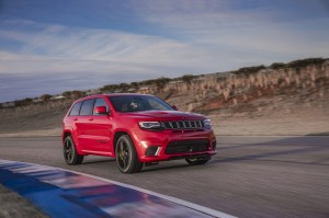 Autoweb-2017-September-Review-2018-Jeep-Grand-C-Cherokee-Trackhawk-004