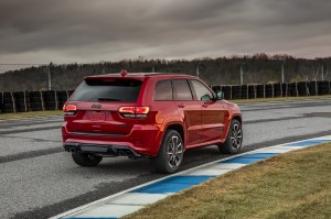 Autoweb-2017-September-Review-2018-Jeep-Grand-C-Cherokee-Trackhawk-005