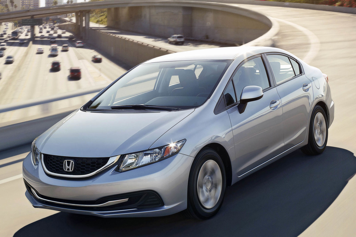 AutoWeb-2015-June-Feature-New-Cars-Teen-Drivers-Honda-Civic-SE