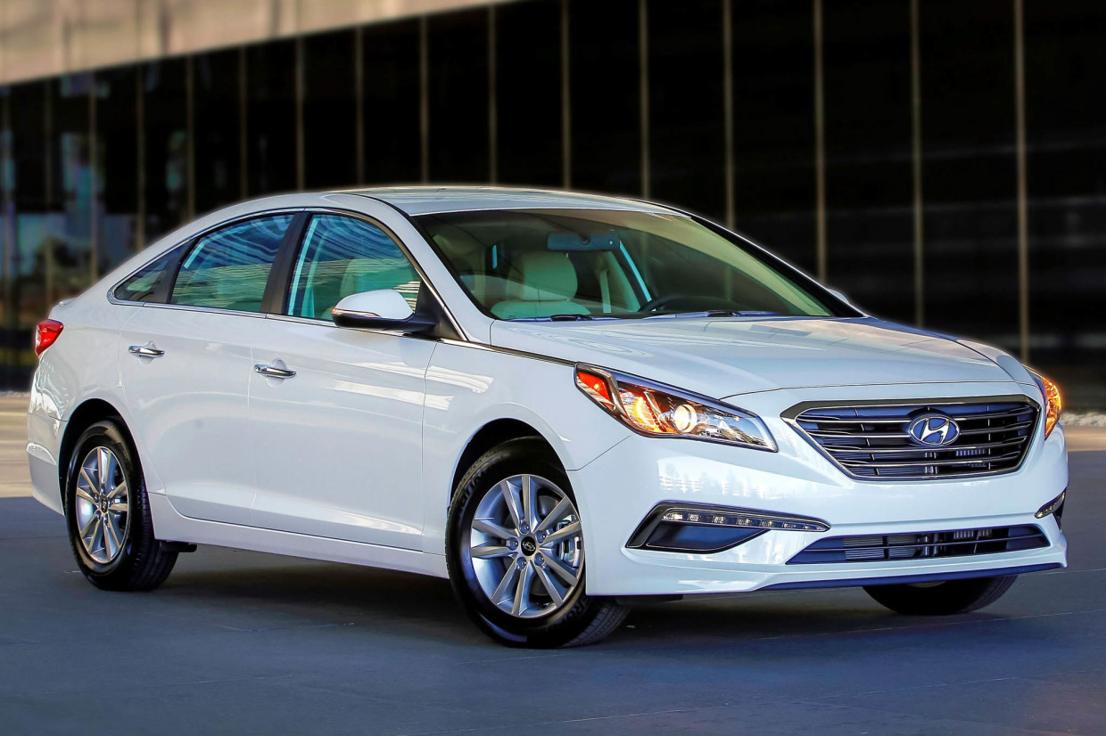 AutoWeb-2015-June-Feature-New-Cars-Teen-Drivers-Hyundai-Sonata