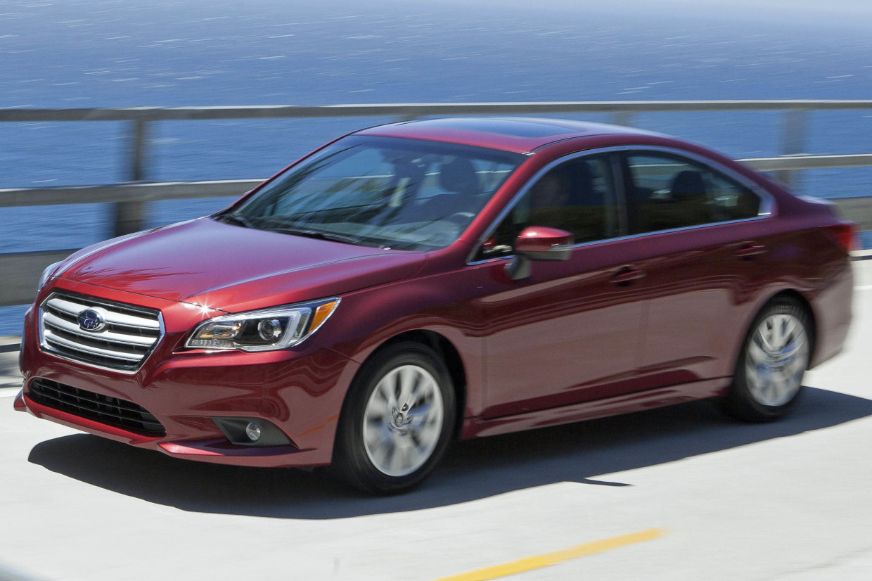 AutoWeb-2015-June-Feature-New-Cars-Teen-Drivers-Subaru-Legacy-2.5i-Premium