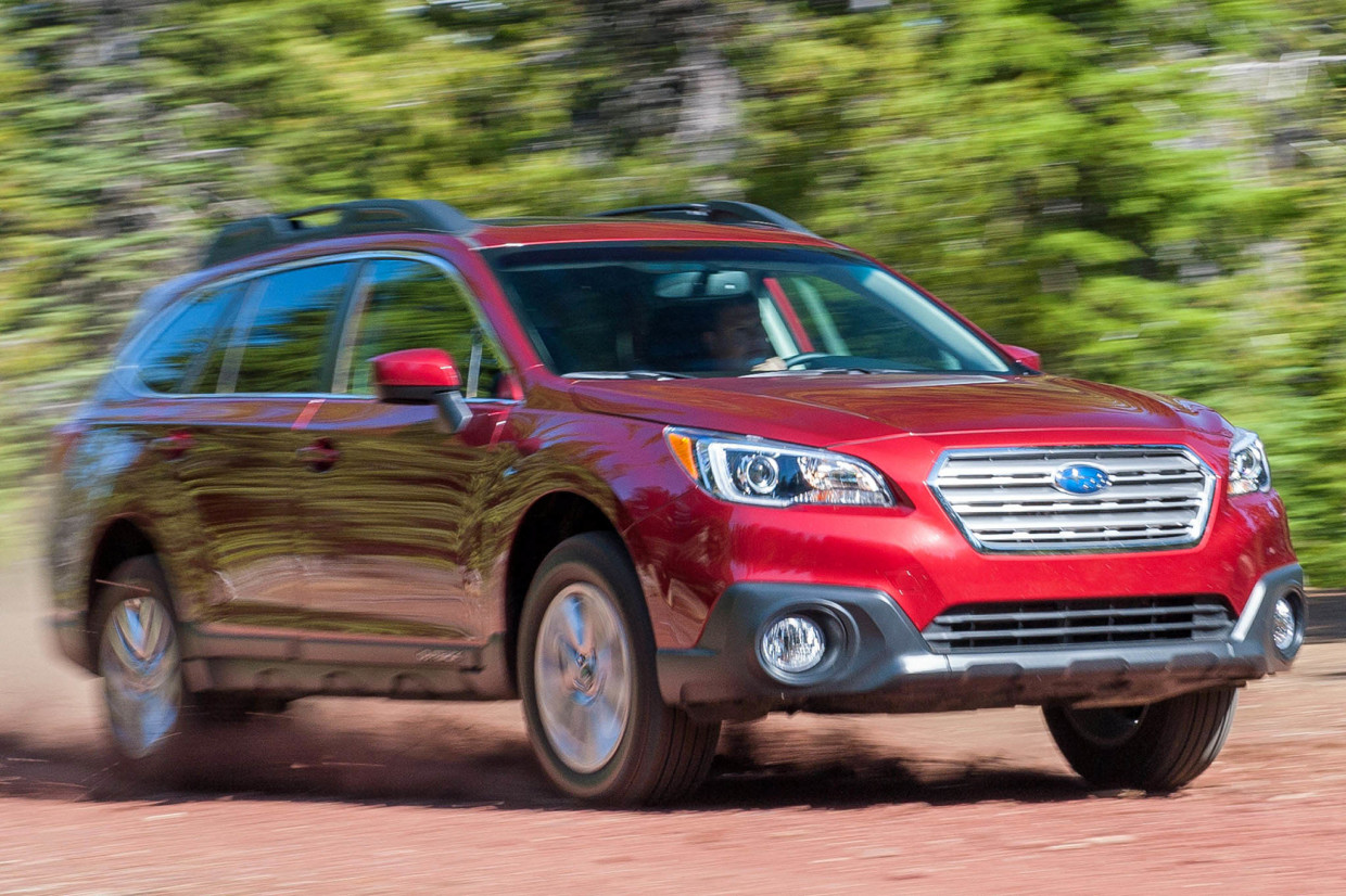 AutoWeb-2015-June-Feature-New-Cars-Teen-Drivers-Subaru-Outback-2.5i-Premium