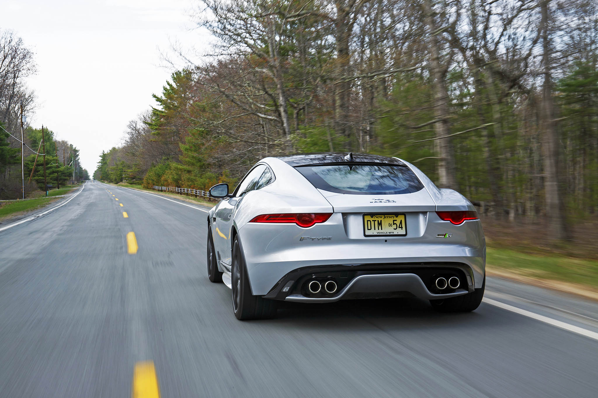 coupe r f model lease jaguar ftype youtube watch type