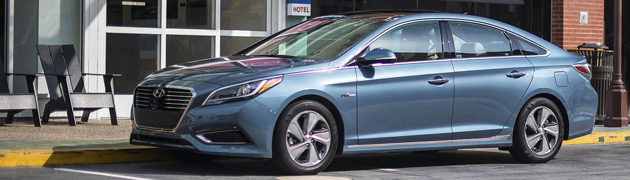hybrid sale htm lease in ardmore new se hyundai sonata for ok or