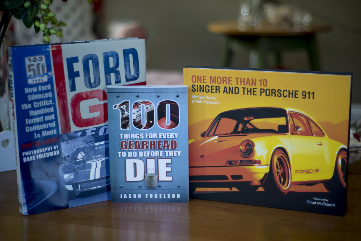 AutoWeb-2015-December-Gift-Guide-Books-001