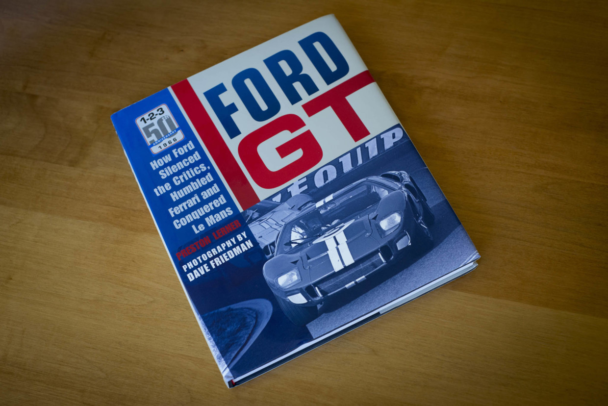 AutoWeb-2015-December-Gift-Guide-Books-004