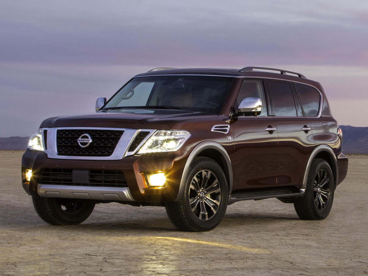 Autoweb-2016-February-Preview-2017-Nissan-Armada-001