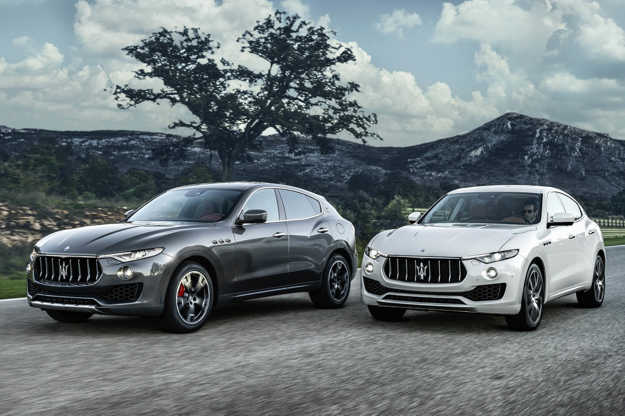 AutoWeb-2016-March-NYIAS-What-Mattered-Maserati-Levante