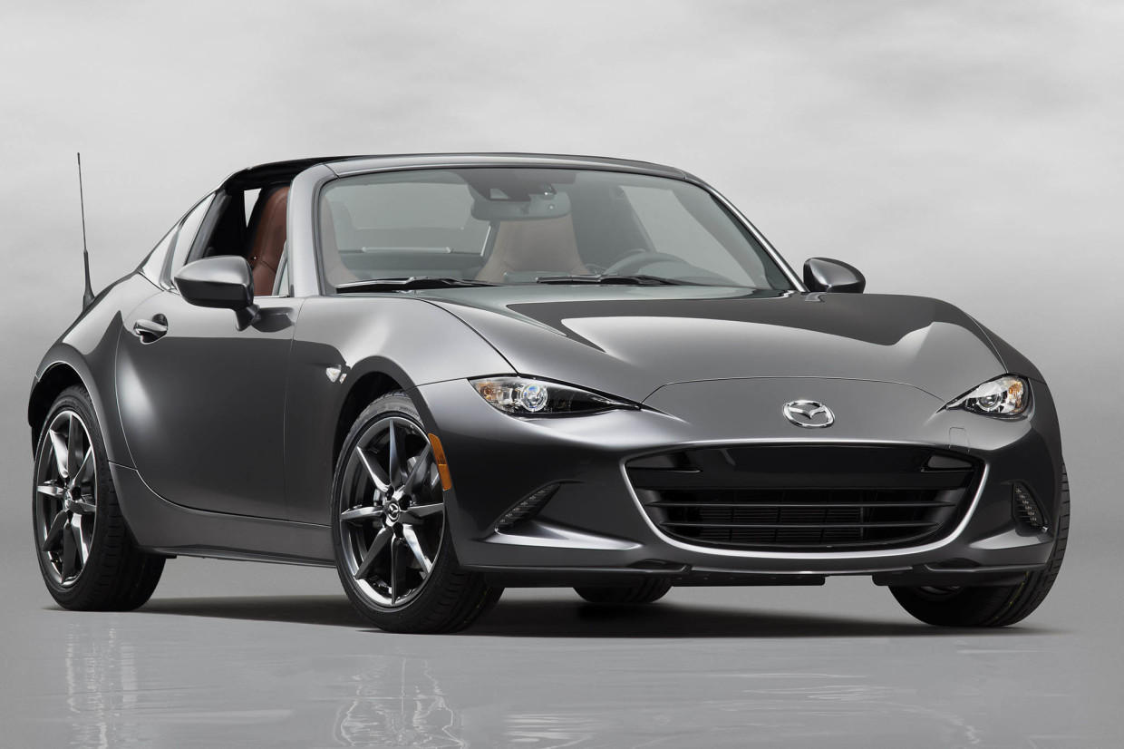 AutoWeb-2016-March-NYIAS-What-Mattered-Mazda-MX-5-Miata-RF