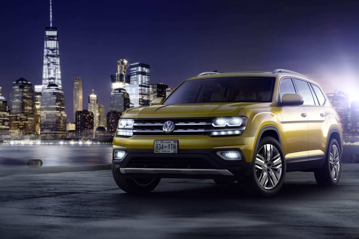 autoweb-2016-december-exclusive-2018-volkswagen-atlas-020