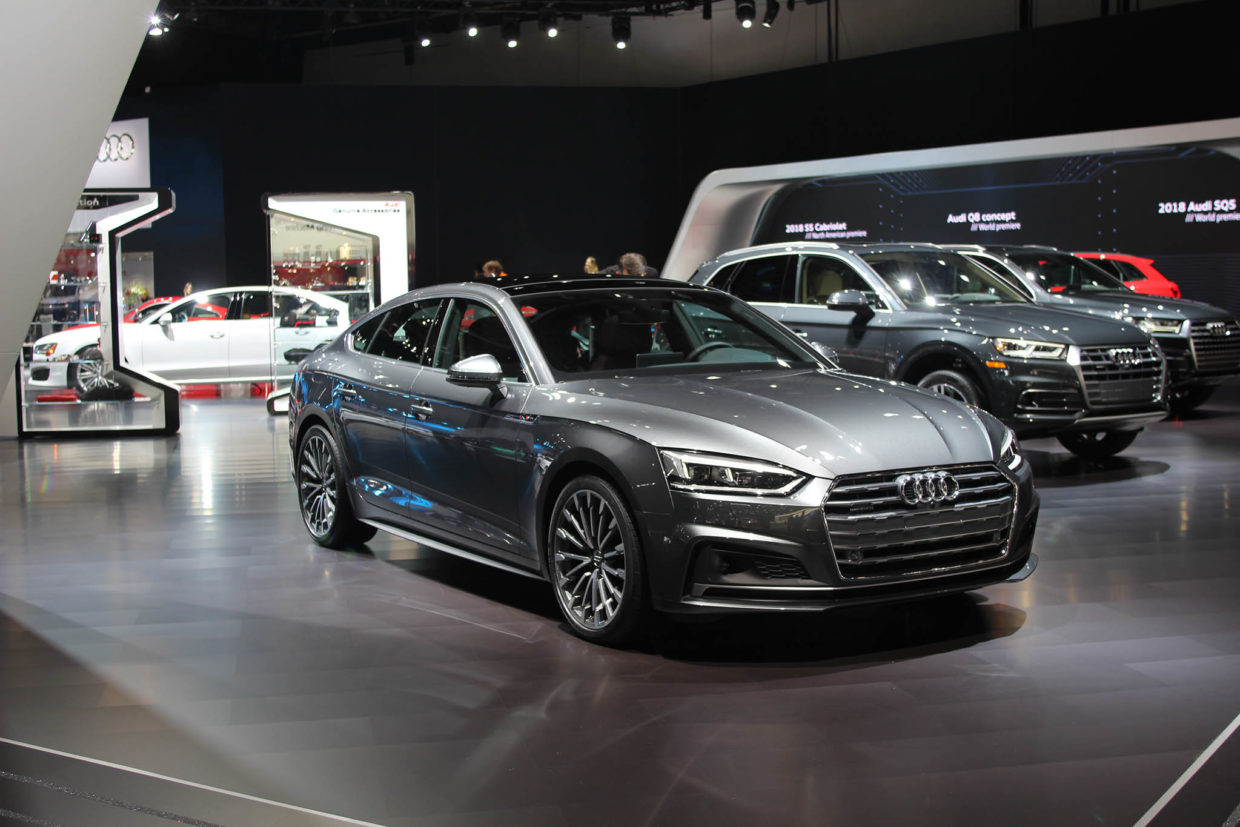 autoweb-2017-january-naias-what-mattered-2018-audi-a5-sportback-001