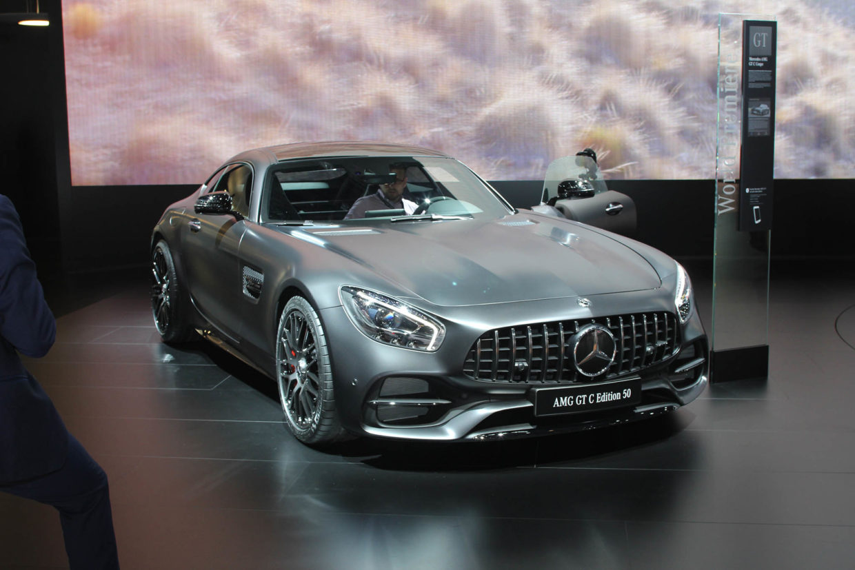 autoweb-2017-january-naias-what-mattered-mercedes-benz-gt-c-coupe-001