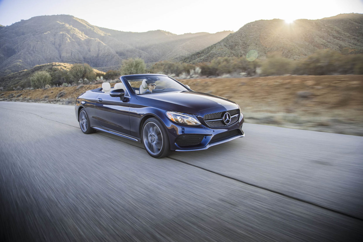autoweb-2017-february-review-2017-merecedes-benz-amg-c43-cabriolet-020